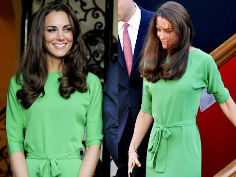 Kate Middleton Travel Outfits – 18 Tips from Kate Travelling Style .