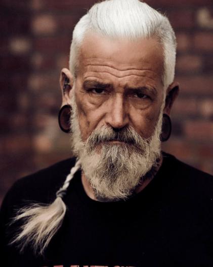 Best Beard Styles - 50 Latest Beard Styling Ideas for Swag | Best .