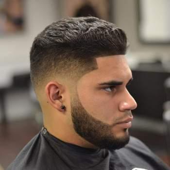 Great beard styles. Sexy Beard Styles - 50 Latest Beard Styling .