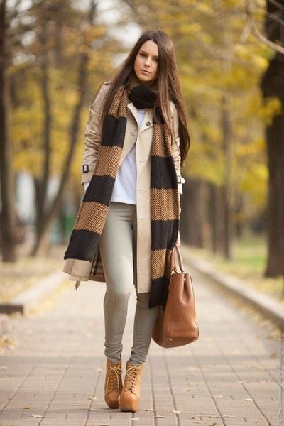 Lita Boots Outfits - 17 Ways to Wear Lita Shoes Fashionab