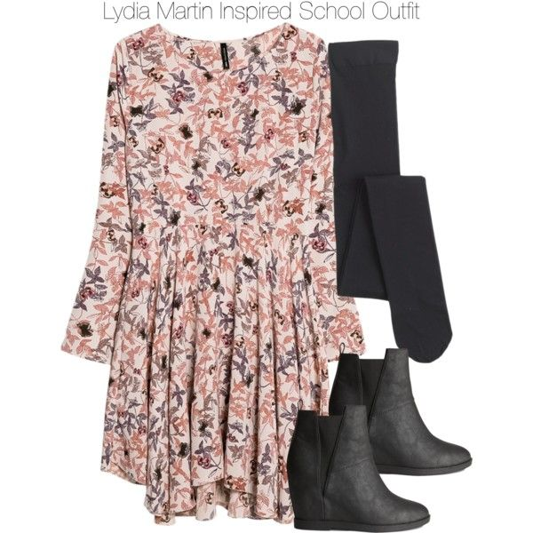 Designer Clothes, Shoes & Bags for Women   SSENSE   Lydia martin .
