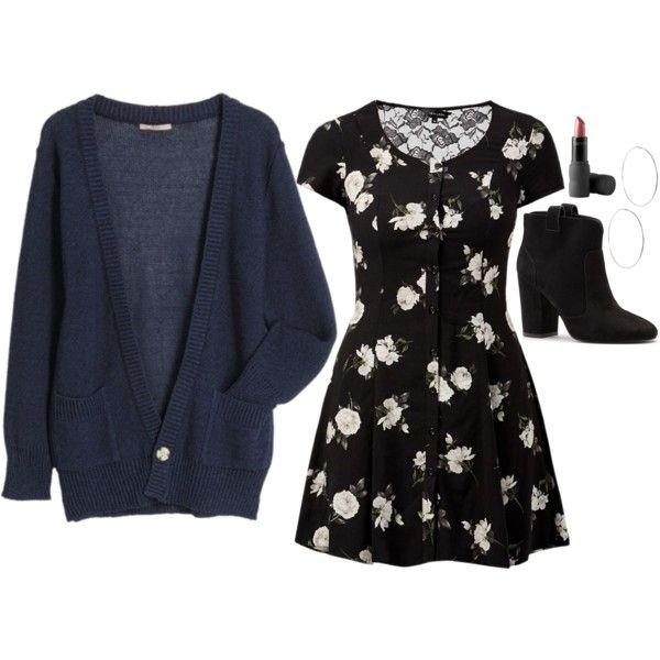 Lydia Martin Inspired Outfit   Lydia martin outfits, Clothes .
