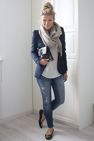 What To Wear When Meeting His Parents | Fashion, Clothes, My sty
