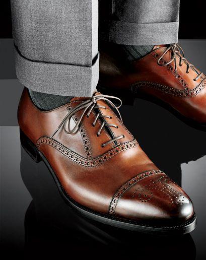 The GQ Guide to Shoes | Dress shoes men, Gentleman shoes, Dress sho