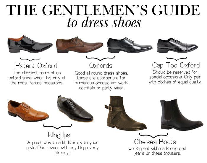 Fashion in Infographics : Photo | Mens fashion smart, Mens fashion .