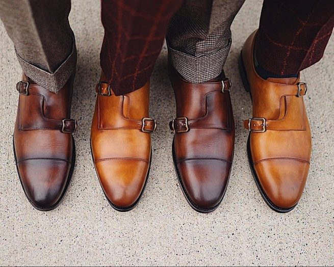10 Best Dress Shoes for Men and How to Find Your Perfect Pair in .