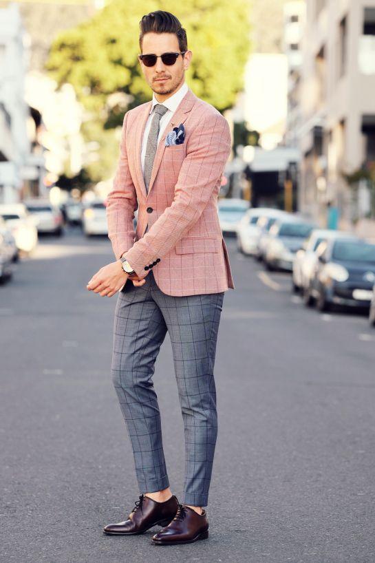 Mens Style, Menswear, Mens Fashion, Mens Accessories, Shoes, Mens .