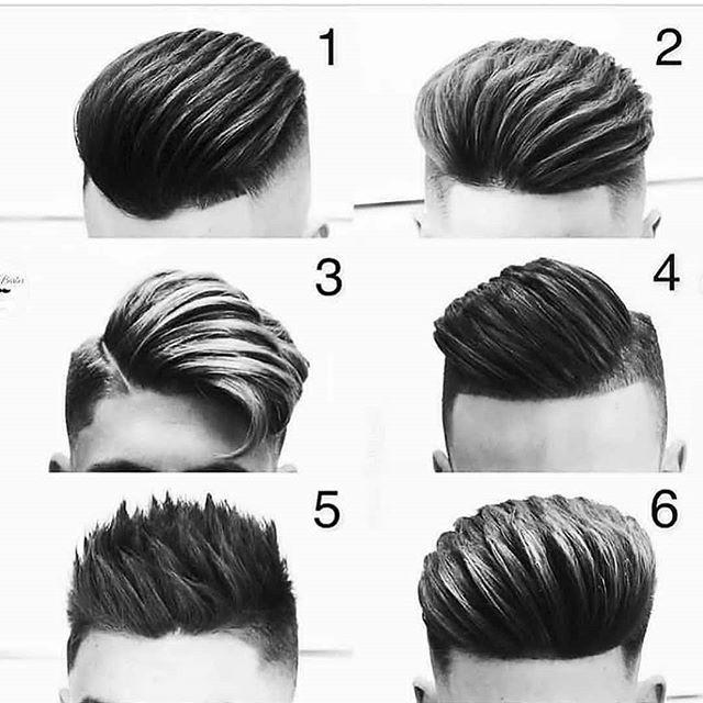 Top 30 Disconnected Undercut Hairstyles for Men | Best Men's .