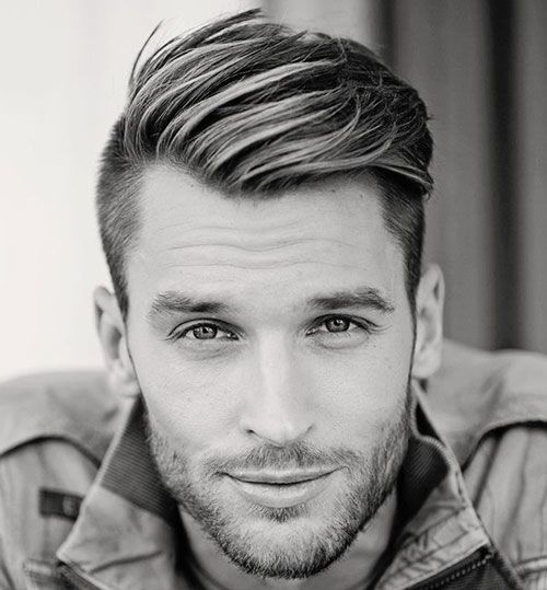 27 Best Undercut Hairstyles For Men (2020 Guide) | Mens hairstyles .