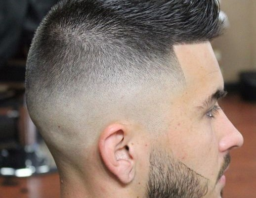 21 Most Popular Swag Hairstyles for Men to Try this Season | Beau