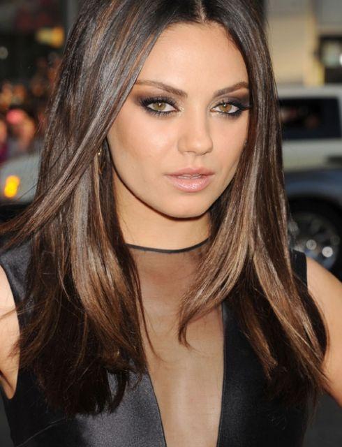 Most Pouplular Lipstick Fashion Trends for this Season | Mila .