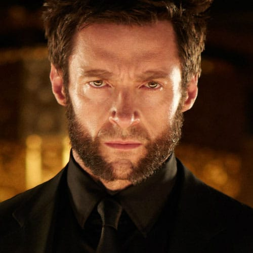 Mutton Chops Beard Styles: Get Long Sideburns Facial Hair (2020 Guid