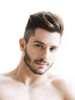 Easy beard styles. Indian Beard Styles-20 Best Facial Hairstyles .