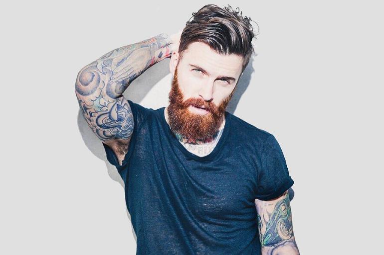 30 Latest Beard Styles for Indian Men (Best Of 202