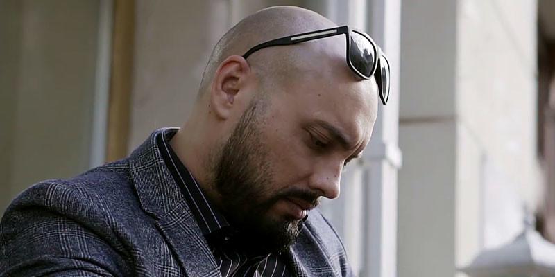 17 Best Beard Styles For Bald Men (2020 Guid