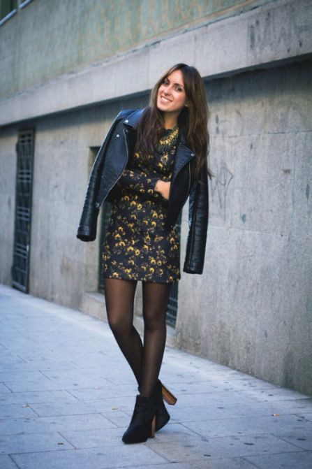 25 Perfect New Years Eve Outfits to Copy Now | Night outfits, Eve .