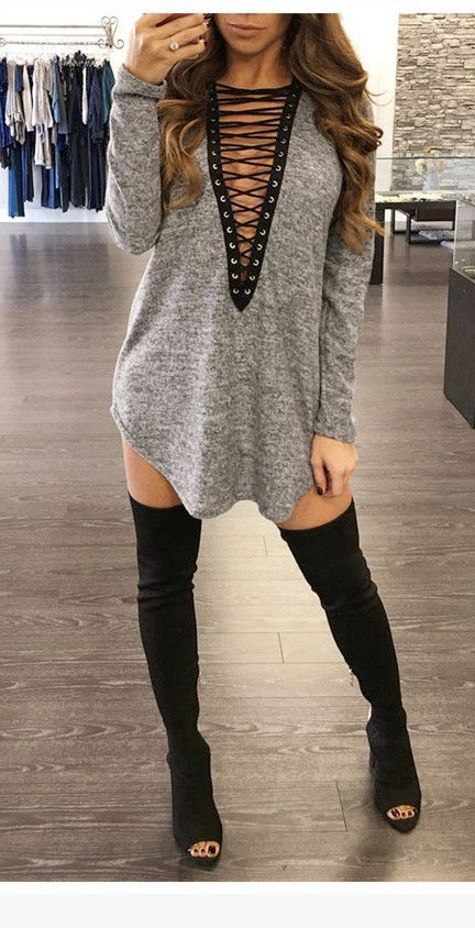 Wonderful Night Out Outfits Ideas | Club outfits for women, Night .