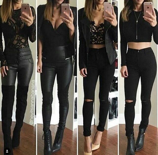 Best 25 Club Outfits Ideas On Pinterest Winter Club Outfits Winter .