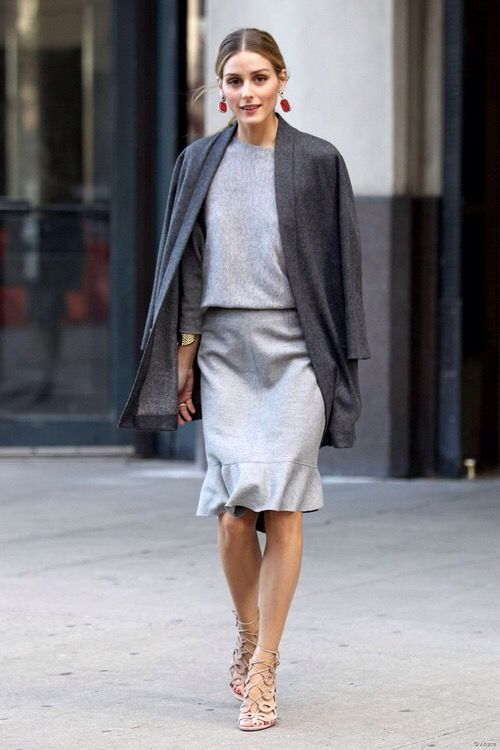 All about Olivia Palermo | Olivia palermo outfit, Olivia palermo .