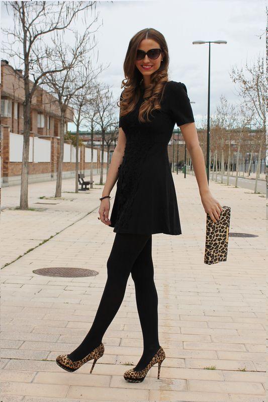 Pin by Pat Schiller on Formal dresses   Tight black dress, Black .