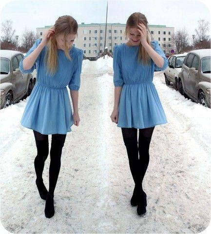 tumblr_lmicv9mz8L1ql6psoo1_500.jpg (433×480)   Dressy casual .