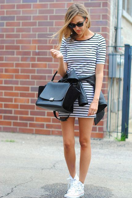 High top all white converse. This outfit is cute, casual, and .