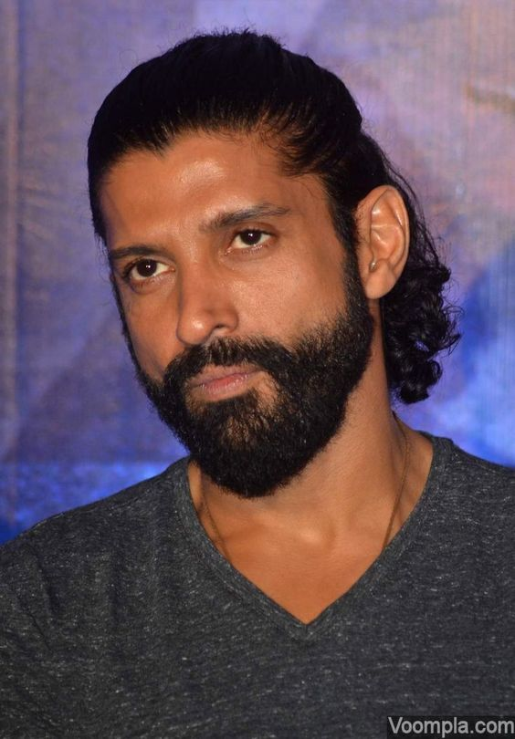 20 Patchy Beard Styles For Indian Men | Tips & Styling Ideas in .