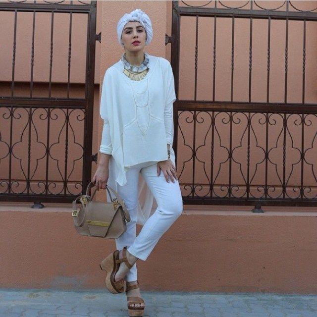 30 Most Popular Dubai Street Style Fashion Ideas | Cool street .