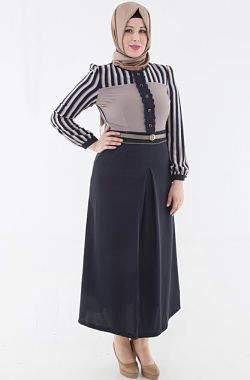 Pin on Fantastic clothes :