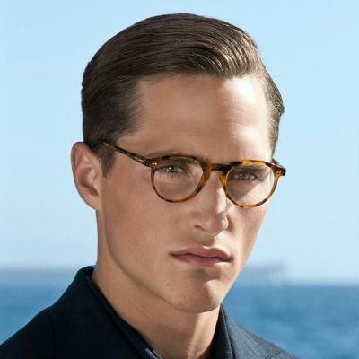 5 Classic Preppy Haircuts | The Idle Man #StyleMadeEasy | Classic .