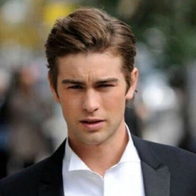 5 Classic Preppy Haircuts Any Guy Can Pull Off! | Outsons | Men's .