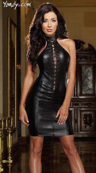 Pin on Dress