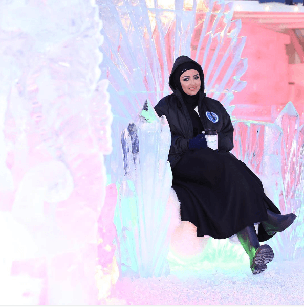 Shoes with Abaya – 21 Best Footwear that Goes with Abaya in 2020 .