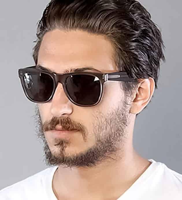 30+ New Beard Styles For Men 2019 - You Must Try One | Beard .