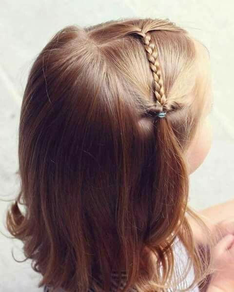 KidsHaircut #ChildrenHaircut short hairstyles easy hairstyles .