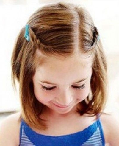Pin on Hairstyles for ki