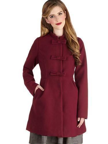 15 Stylish and Cozy Women Long Coats 2018 | Coats for women .