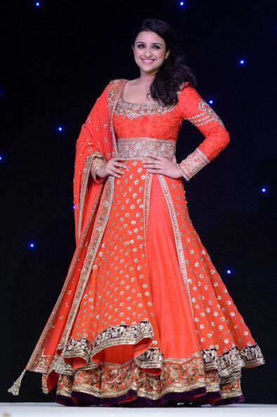 12 Stylish Parineeti Chopra Dresses to Copy This Year   Bollywood .
