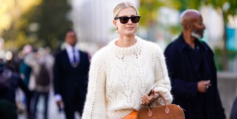 25 Best Sweaters on Amazon 2020 | Warm Sweaters for Wom