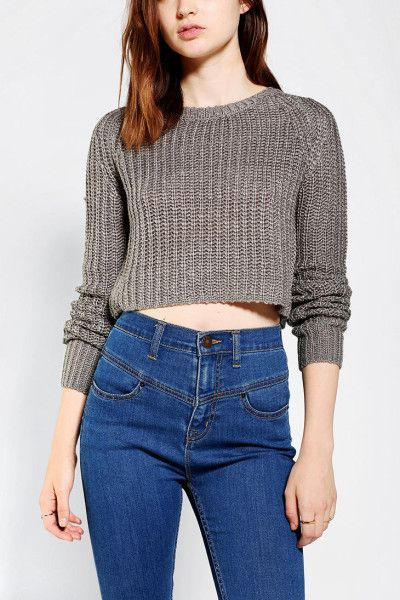 Sweater Styles 2020 – 22 Best Styles of Sweaters for Women in 2020 .