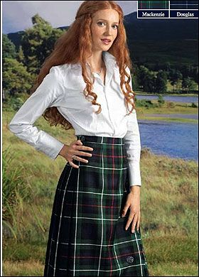 Scottish Ladies apparel, accessories   The Scotland Yard Store .