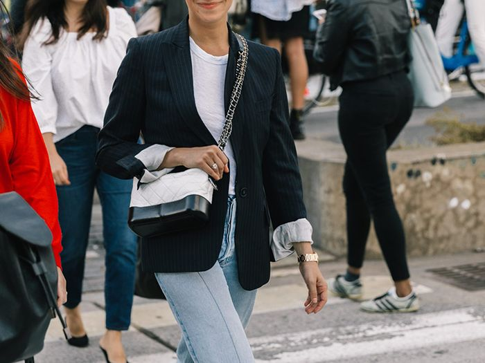 The 13 Timeless Pieces You Shouldn't Live Without   Who What We