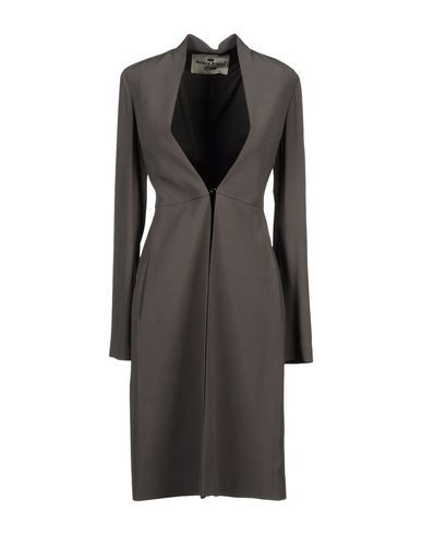 Adele fado queen Women's Full-length jacket   Fashion, Timeless .