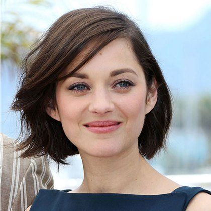 30-best-celebrity-inspired-short-haircuts_25 | Hair styles, Cool .