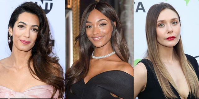 25 Long Hairstyles and Haircuts for 2020 - Best Hairstyles for .