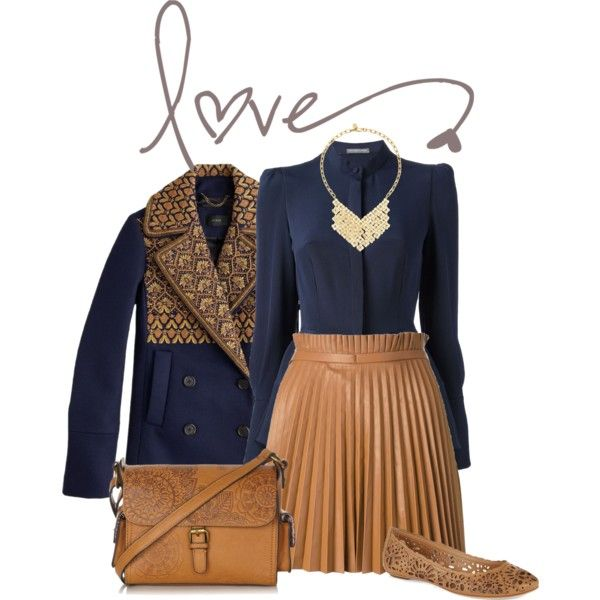 Outfit Ideas to Wear to a Broadway Show | Broadway outfit, Theatre .