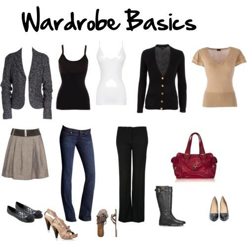 business casual shoes women top outfits - Page 9 of 9 - business .